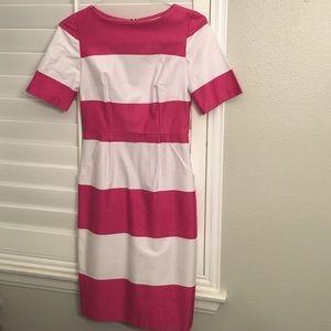 238f7a5fe12 Corilynn Capri dress size XS (women size 2)