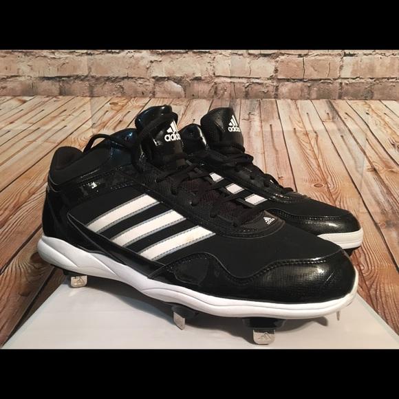 nuove adidas tubulare 2016 adidas scarpe da baseball