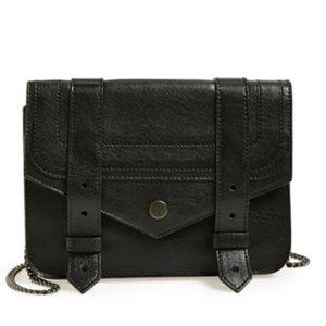 Proenza Schouler Handbags - Proenza Schouler Large PS1' Crossbody Wallet🎉HP🎉