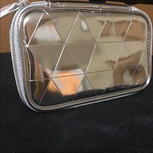 SMASHBOX makeup case