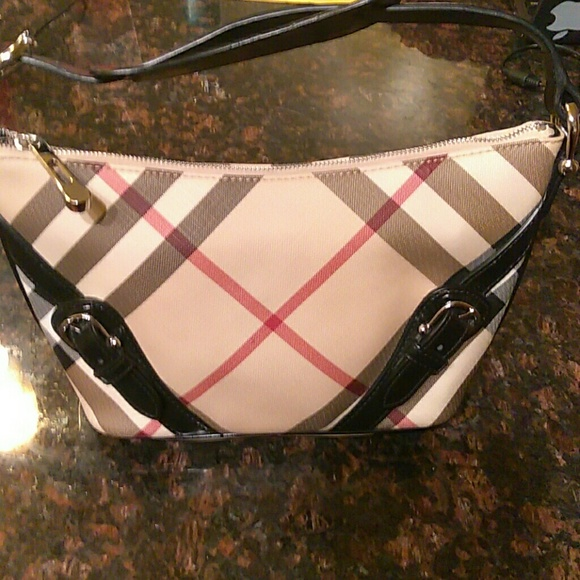 Burberry Bags Black Friday Sale