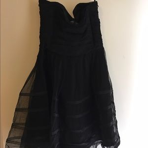 Betsy & Adam Dresses & Skirts - Dress