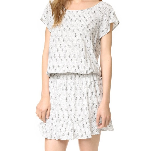 15693ed689 Joie Dresses   Nwt Soft Quora Dress Small   Poshmark