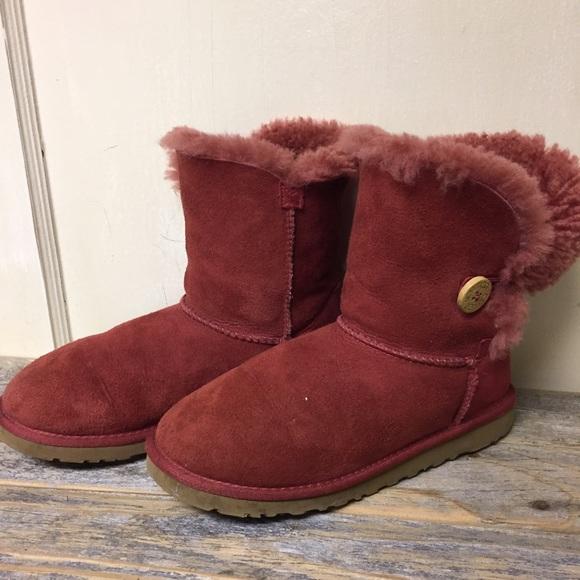 df3359e47b5 Wholesale Ugg Roxy Tall Boots 5818 | MIT Hillel