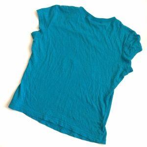Full Circle Shirts & Tops - 🙉TWEEN FUN T'SHIRT