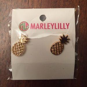 marleylilly