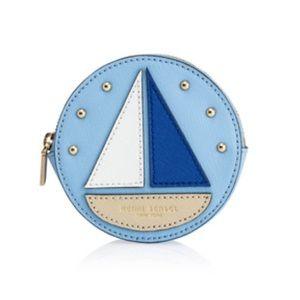 henri bendel Handbags - Last 1 ❤ New Henri bendel coin purse wallet