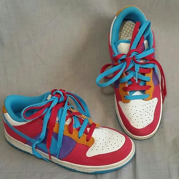 12443d0f2c2 Olympia Sneakers Air Jordan Jordan Sneakers