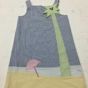 Florence Eiseman Other - Florence Eiseman girls tank dress