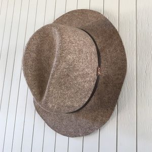 Bailey Of Hollywood Accessories - Bailey crushable will hat
