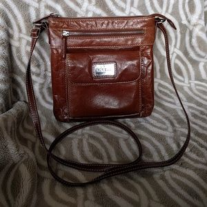 Aurielle Handbags - Great condition cross body!