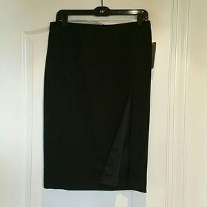 Dresses & Skirts - Designer Pencil Skirt