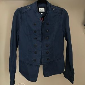 Pepe Jeans Jackets & Blazers - Pepe Jeans Vintage Jacket
