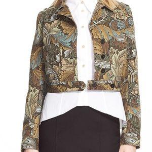 Brand new Marc Jacobs crop jacket