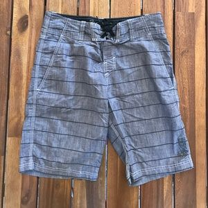 Other - Men's O'Neal Board Shorts