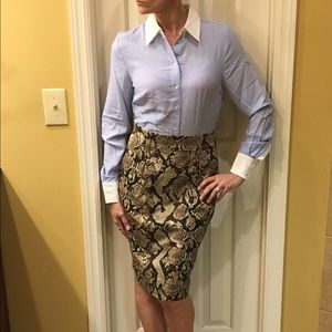 Altuzarra Dresses & Skirts - Altuzurra NWT dress size 4, 6, 10 and 12