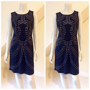 🆕 Cynthia Rowley Dress