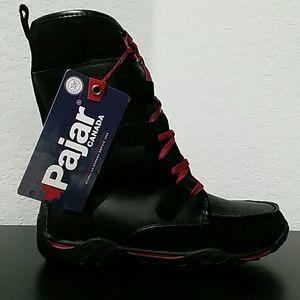Women's Pajar Canada Gaetana Boot