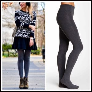 Boutique Accessories - ❗1-HOUR SALE❗FLEECE LINED TIGHTS