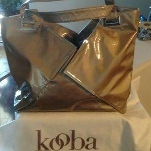 Kooba Handbags - 🎈Final Markdown🎈 Kooba Tote