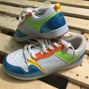 Air Balance Shoes - Size 7 Air Balance Women's sneakers