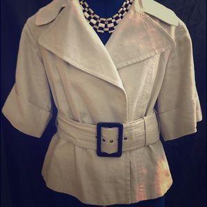 Classy and chic blazer/jacket