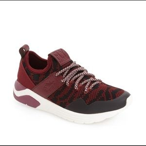 Fly London Shoes - Fly London sneakers