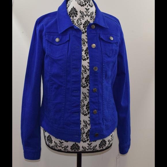5ee3146dd65f0 Relativity Jackets   Coats