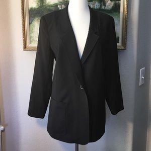 Magaschino Collection Jackets & Blazers - 🎀Magaschino Wool Blazer🎀