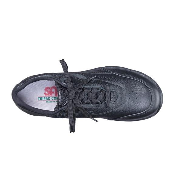 Sas Shoes Tour Active Comfort Leather