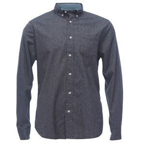 Jachs NY Other - Ashton Kutcher's pick: Jachs NY Shirt