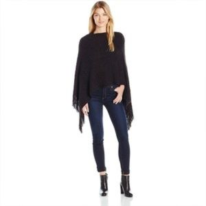 Capelli of New York Sweaters - Nordstrom poncho NWT