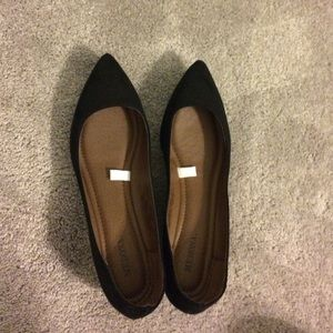 45 Off Merona Shoes Target Moccasins From Rebecca S