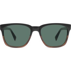 Warby Parker Accessories - Warby Parker Barkley Sunglasses