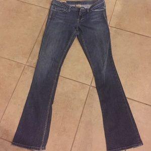 Stella Jean Denim - Jeans