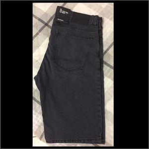 H&M Other - H&M Short pant - denim, size 31 US