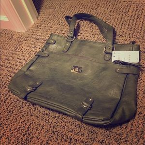 Style & Co. Purse