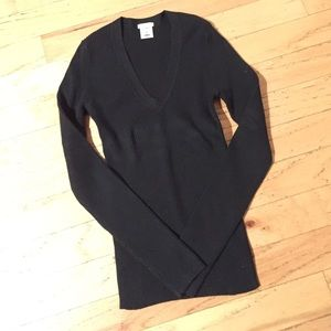 Old Navy Perfect  Fit/Stretch Sweater