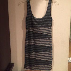 Bailey 44 Dresses & Skirts - Bailey 44 cocktail dress