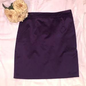 ReducedH&M Skirt