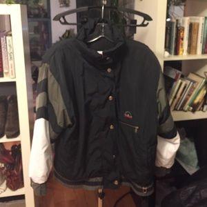 Bogner Other - NWOT vintage Bogner jacket