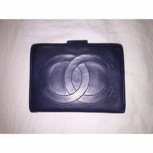  Chanel Wallet (additional photos)