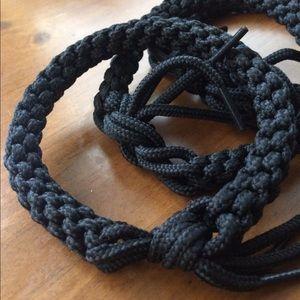 Drakes Other - Unity Bracelets