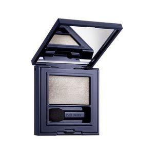 Estee Lauder Other - Estee Lauder pure color envy eyeshadow silver edge