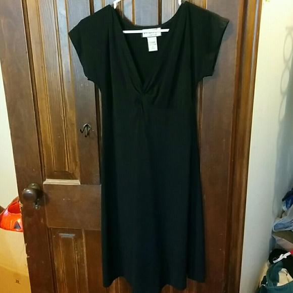Mazy Mcfadden Dresses Little Black Dress Travel Friendly Poshmark