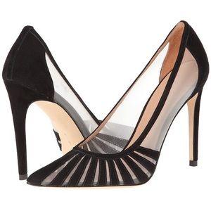 Sigerson Morrison Shoes - Sigerson Morrison Shauna pumps