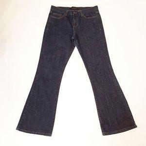 Calvin Klein Jeans Denim - Calvin Klein Jeans Flair Fit