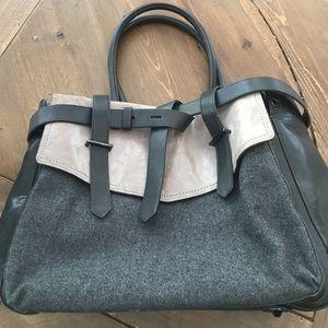 Reed Krakoff Handbags - Reed Krakoff tote