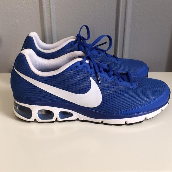 on sale 0748c 89f5b ... promo code for mens nike air max agitate 6 sneakers 1826f 4e256