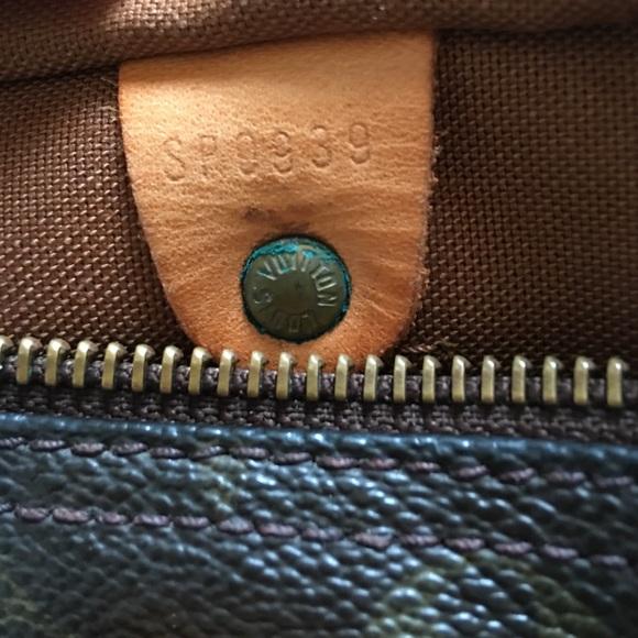 Louis Vuitton Laukku Tori : Off louis vuitton handbags authentic